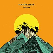 Soothsayers - Tradition