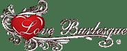 LoveBurlesque.com ~ The Best UK Burlesque Clothing Shop
