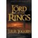 The Lord of the Rings-J.R.R. Tolkien