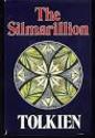 The Silmarillion - J.R.R. Tolkien