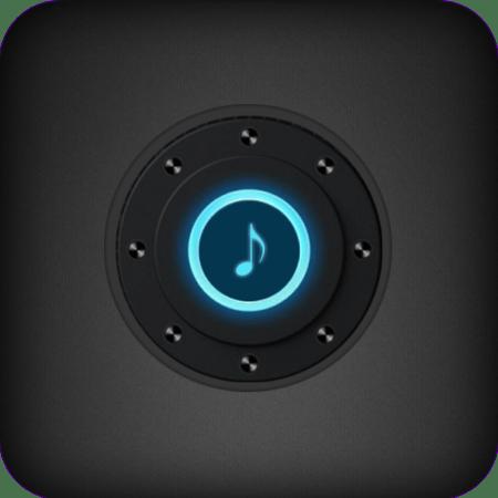 ajoin music start
