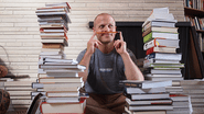 Top Marketing Blogs Every Small Business Owner Should Read | The Blog of Author Tim Ferriss | Tim Ferriss's 4-Hour Workweek and Lifestyle Design Blog