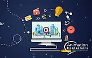 Explainer Video Company - Animation Explainers