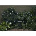 30 Star Solar LED String Light Set- Smart Solar-Outdoor Living-Outdoor Lighting-Decorative Lighting