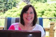 Cheri Essner, PMP (@CheriEssner)