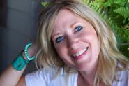 Garden2Blog2014 | Jenny Peterson Design