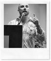 Garden2Blog2014 | Michael Nolan, The Garden Rockstar | The Garden Rockstar LLC