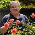 Garden2Blog2014 | The Redneck Rosarian
