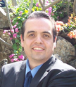 Ivan Rivera, PMP (@irivera)