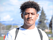 LB/SS Vai Kaho (Bishop Manogue, NV) 6-2, 205