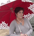 Ana Aranda: Gestión de Proyectos | El blog de Ana Aranda