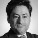 Gabriel Verde: High Performance Information Technology Consulting
