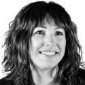 Sandra Navarro Lecina: Dirección de proyectos y Estrategia de negocios online
