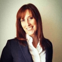 Anabel Dominguez: Project Management Professional