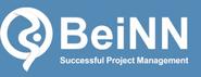 Alex González: BeiNN Servicios en Project Management