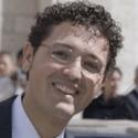 Angel Berniz: ProjectManagers.org