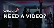 Find the best videographers, video editors, directors...