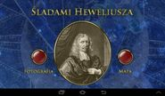 Śladami Heweliusza - Android Apps on Google Play