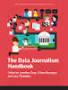 Best Free EBooks on Digital Journalism | http://list.ly/list/1se-best-free-ebooks-on-digital-journalism
