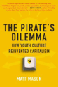 Best Free EBooks on Digital Journalism | The Pirate's Dilemma