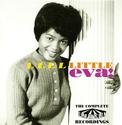 The Loco-Motion - Little Eva (1962)