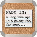 iPad Apps For Writing and Nanowrimo | Index Card