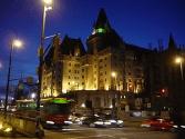 Win a ticket to IABC 2012 Canada Business Summit preconference workshop | Sherrilynne Starkie