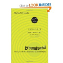 Books for Community Managers | Groundswell: Winning in a World Transformed by Social Technologies