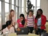 Educator Resources | MIT App Inventor