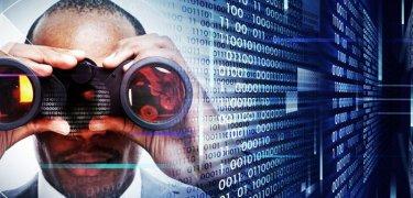 「仮想通貨 未来」の画像検索結果