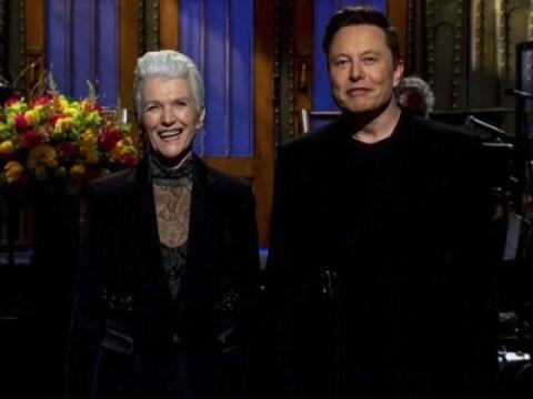 Unterhaltung: Elon Musk spricht über sein Asperger-Syndrom