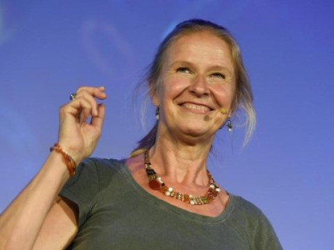 """Literatur – Hamburg: Funkes """"Drachenreiter"""" kommt mit drittem Abenteuer zurück"""