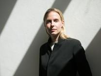Bayerische Kunstförderung: Mehr Bayern zeigen