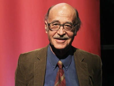 Kindererziehung: Berühmter Schweizer Kinderarzt Remo Largo ist tot