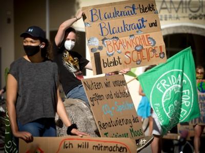 """Emilia Roigs Buch """"Why We Matter – Das Ende der Unterdrückung"""": Ozeanisches Miteinander"""
