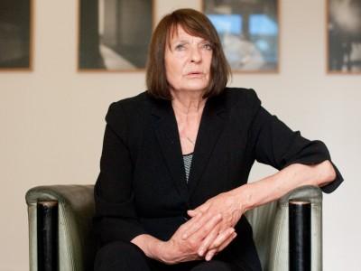 Verlagswechsel von Monika Maron: Erklärt euch