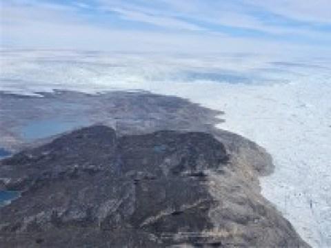 Klimawandel: Grönland schmilzt schneller als gedacht