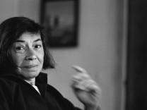 Erzählungen von Patricia Highsmith: Die Logik der Gewalt