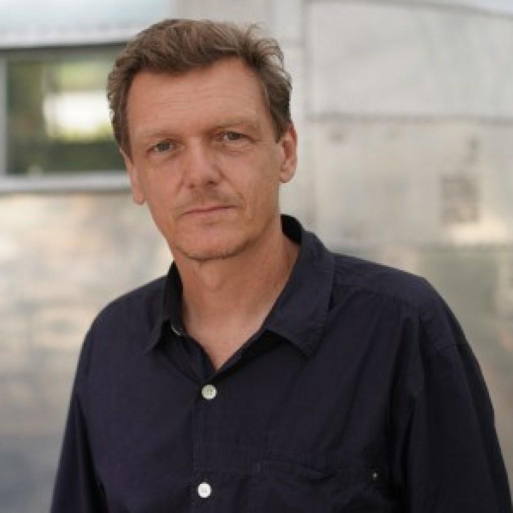 Thomas Oberender: Verbündeter der Kunst
