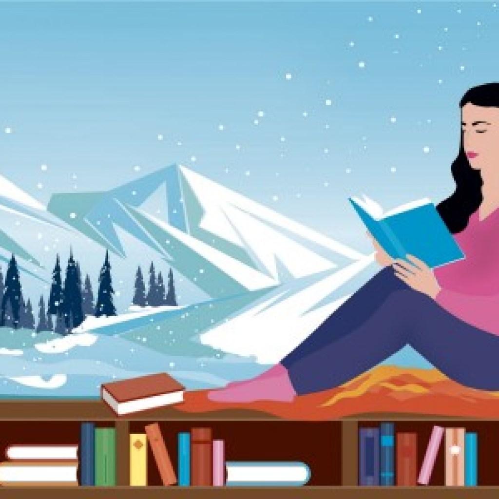 Bücher des Jahres: Lieblingslektüren