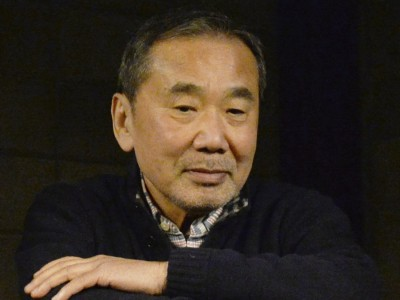 """""""Erste Person Singular"""" von Haruki Murakami: Tricks, Tricks, Tricks"""