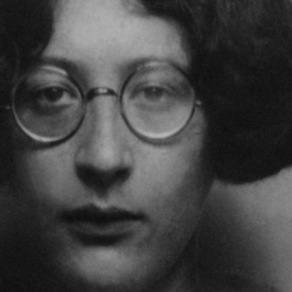 """""""Schwerkraft und Gnade"""" der Philosophin Simone Weil: Wo das Ich sich auflöst"""
