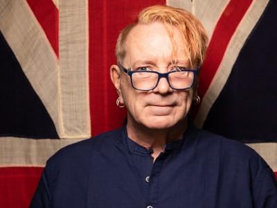 """Sex Pistols: """"Ich will Spaß. Und Sex"""""""