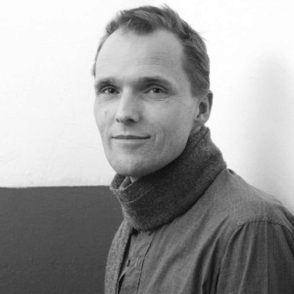 Zum Tod von Sven Lager: School of Love