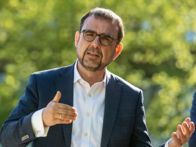 Coronavirus-Newsblog für Bayern: Holetschek fordert: Mehr Augenmerk auf Long Covid