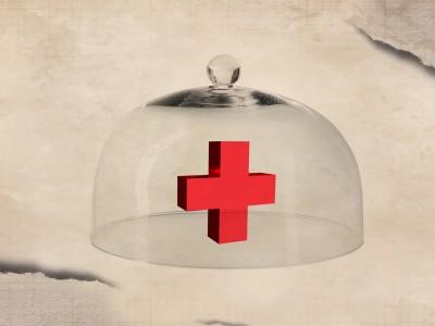 Impfstoff-Patente: Es reicht nicht, das Rezept zu haben
