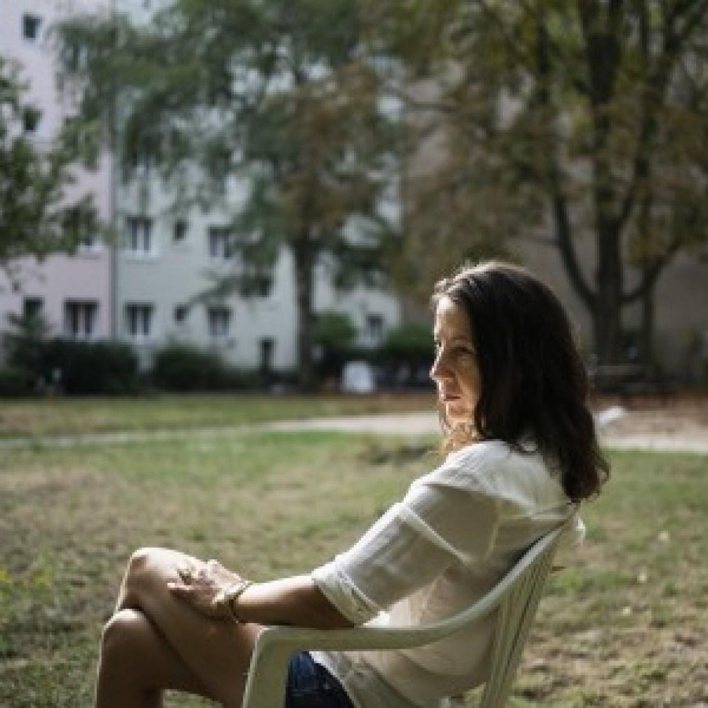 Literatur und Beziehung: Warum textet der geile Lover nicht zurück?