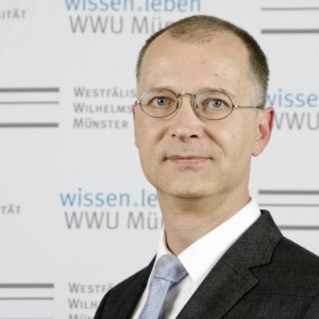 """Interview: Cancel Culture an der Uni Münster?: """"Getilgt und ausgerottet"""""""