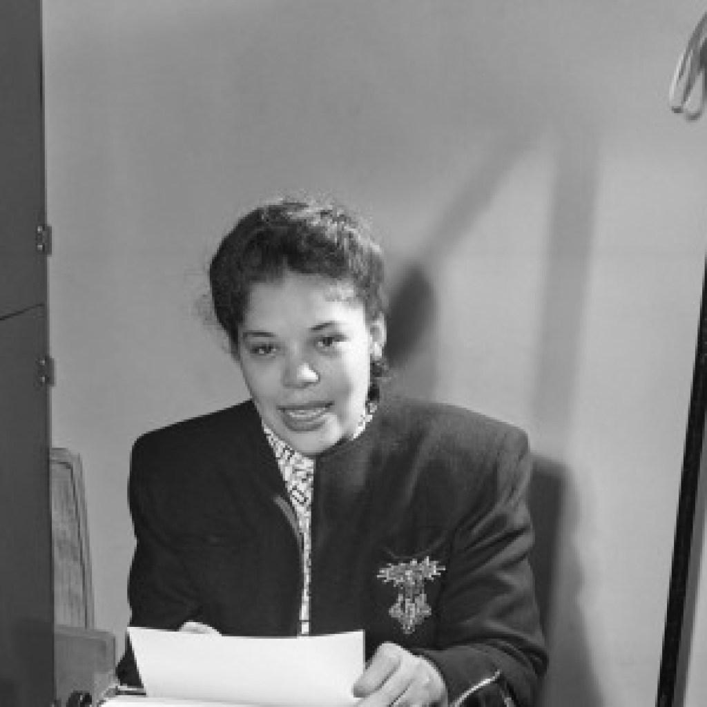 Afroamerikanische Literatur von Ann Petry: Im Paradies der Weißen