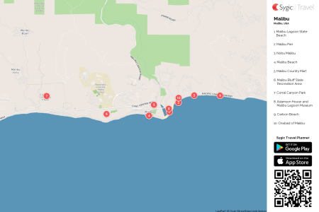 Malibu World Map 4k Pictures 4k Pictures Full Hq Wallpaper